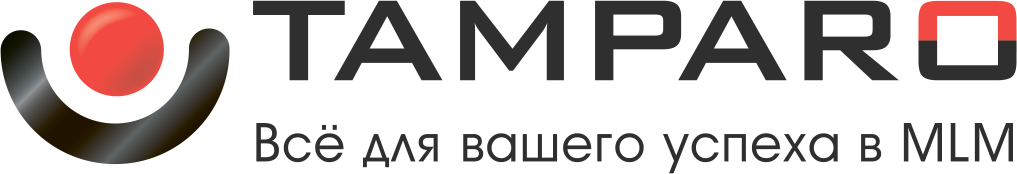 Tamparo